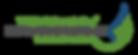 Wildkräuterschule-Logo-450px.png