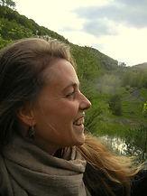 Sonja Wunderlin