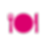Day-Centre-icon-pink.png