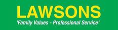 Lawsons-Logo-80px.jpg