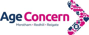 Age-Concern-MRR-logo-350px.png