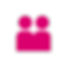 Befriending-Service-icon-pink.png