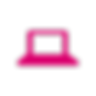 Computer-Club-icon-pink.png