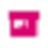 Mens-Shed-icon-pink.png