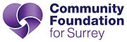 community_foundation_for_surrey-80px.jpg