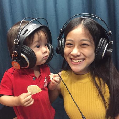 3 Ways to make kids listen, always.
