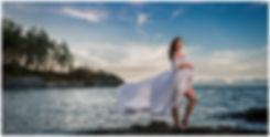 jessica boyd photography maternity photos nanaimo