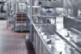 food process.jpg