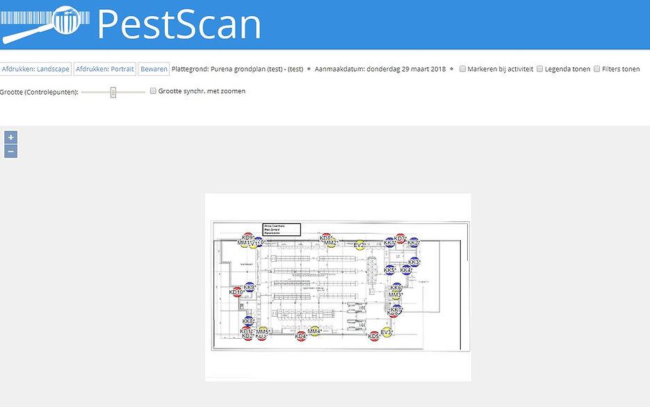 plattegrond pest scan.JPG