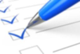 checklist purena brandattest.jpg