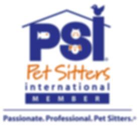 PSI Logo-PPPS-Tagline-color.jpg