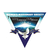 wms_ame_logo_edited.png