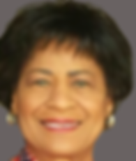 Deloris-Henry-removebg-preview (1).png