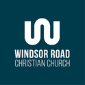 windsorrdchurch.png
