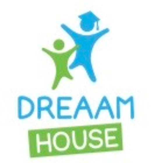 DREAAM After School Enrichment Series