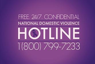hotline_dv_hotline.png