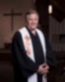 pastor_matthews.png