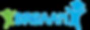 dreaam_logo_smaller.png