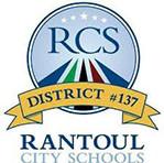 rantoul schools.jpeg