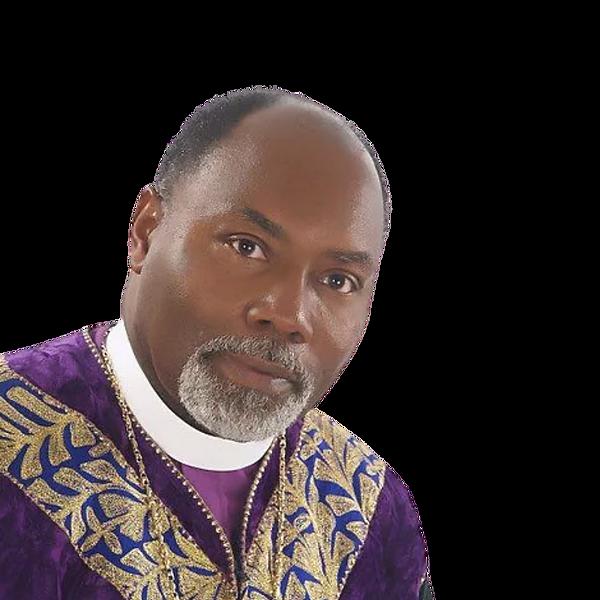 bishop_white_.png