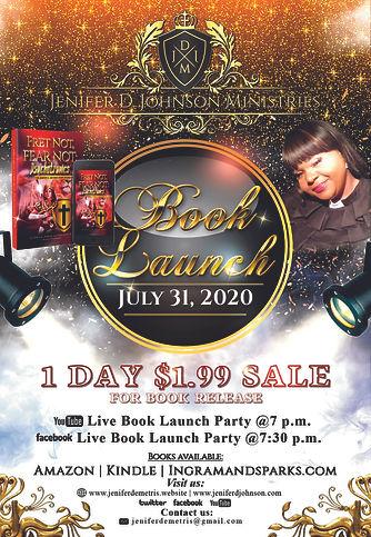 Book_Launch_sale_flyer_july.jpg