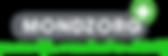 MondzorgPlus-Logo-Transparant.png