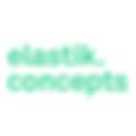elastik.concepts.png