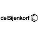 bijenkorf-logo.png
