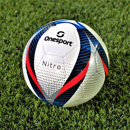 Onesport Nitro Size 3 Football