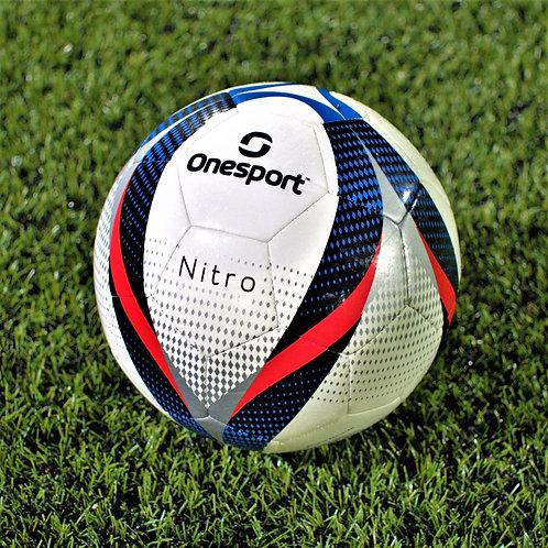 Onesport Nitro Size 4 Football