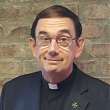Fr.-Richard-Thibodeau3.jpg