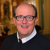 Fr.-Theodore-Lawson.jpg