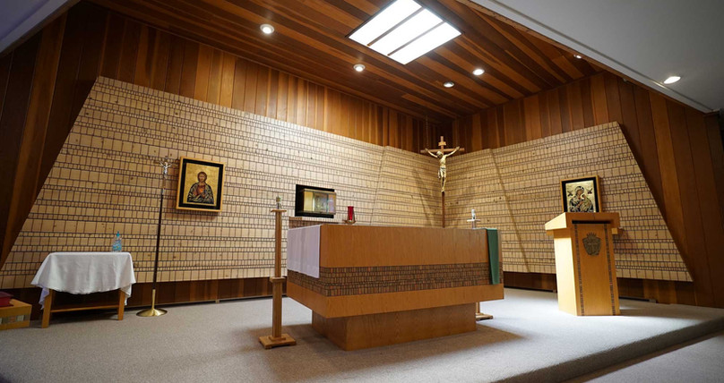 36-RedemptoristRetreatCenter-Chapel.jpg