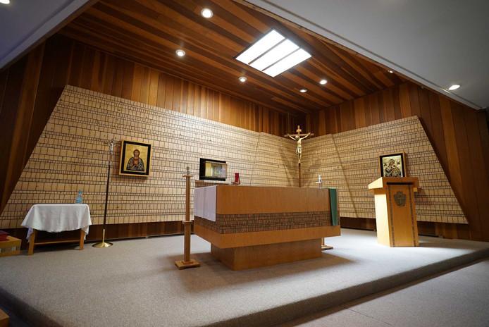 36-RedemptoristRetreatCenter-Chapel.jpg