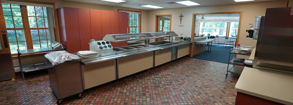 40-RedemptoristRetreatCenter-Cafeteria.j