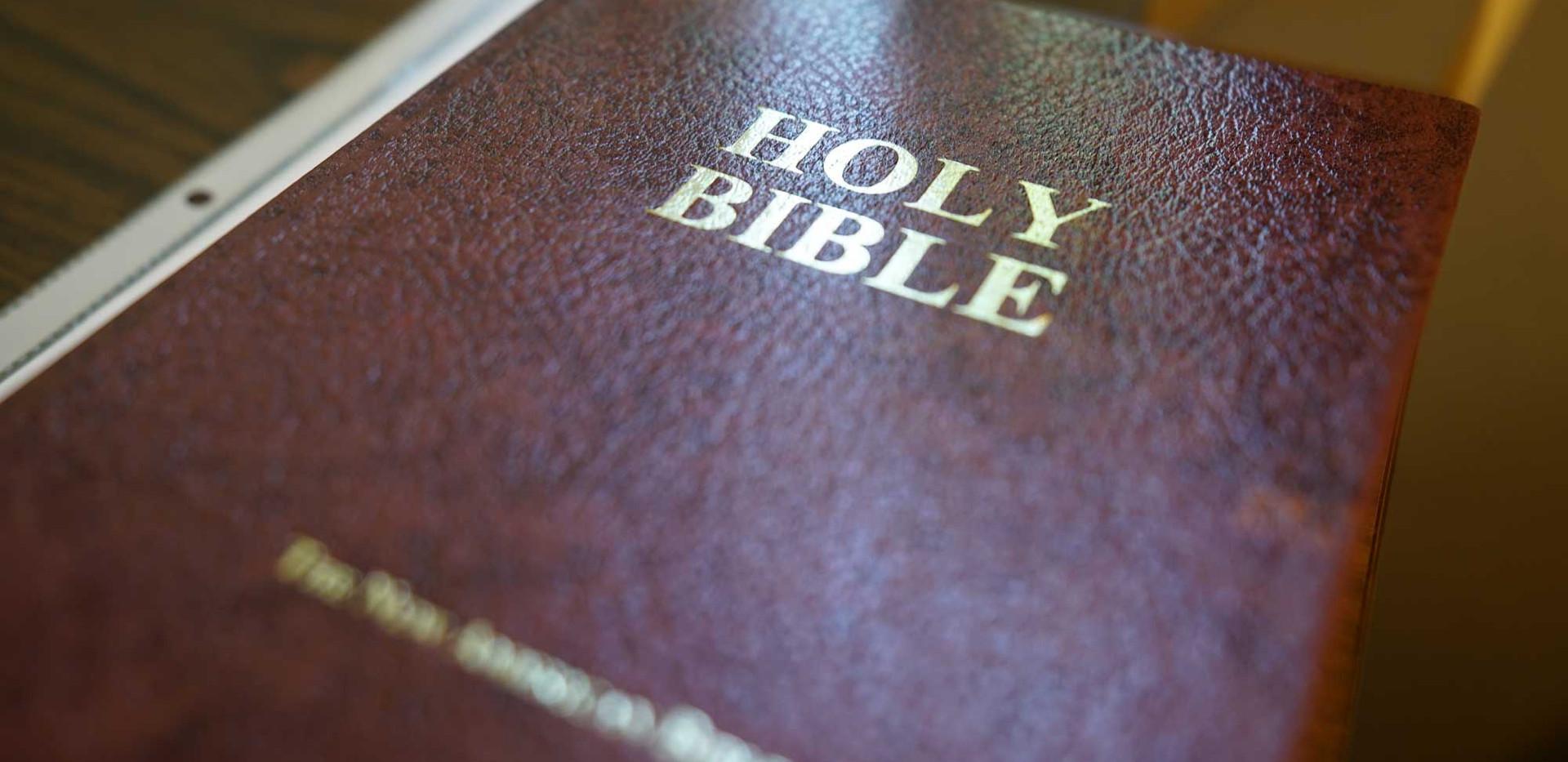 48-RedemptoristRetreatCenter-Bible.jpg