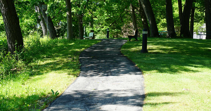 14-RedemptoristRetreatCenter-Path.jpg