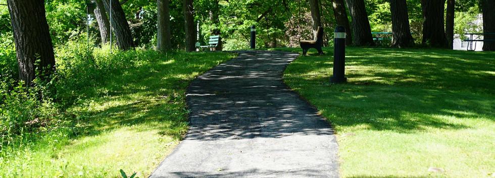 14-RedemptoristRetreatCenter-Path.jpg