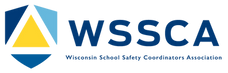 WSSCA Logo with Name.png