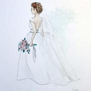 Magdalene Bridal Portrait_edited.jpg
