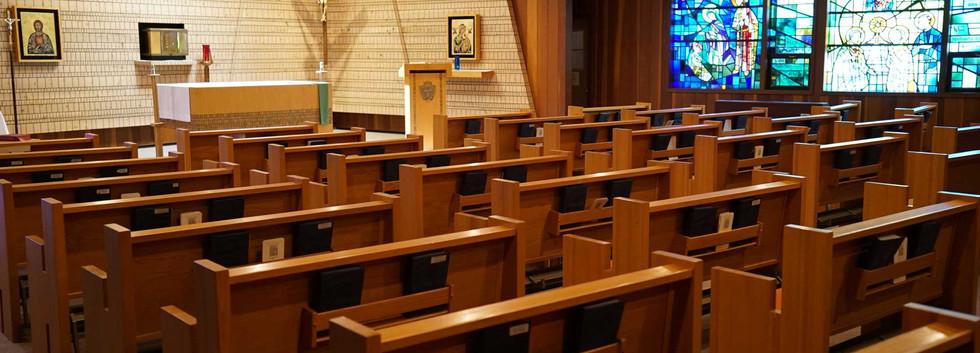38-RedemptoristRetreatCenter-Chapel.jpg