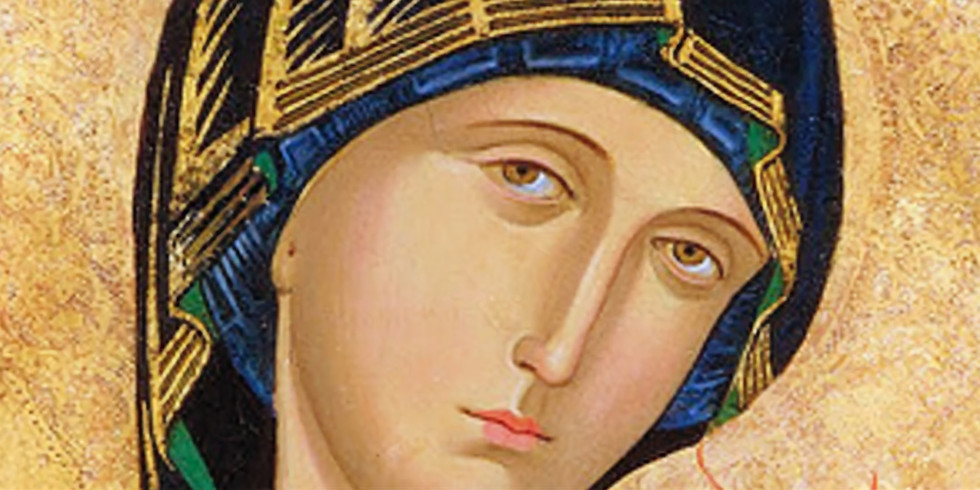Our Mother of Perpetual Help Retreat for Men and Women