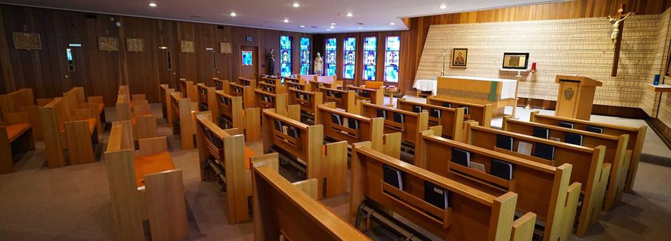 35-RedemptoristRetreatCenter-Chapel.jpg