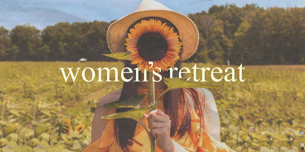 Silent Women's Weekend
