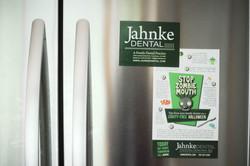 Jahnke Dental