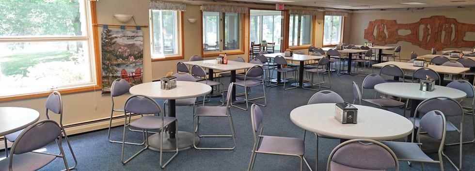 41-RedemptoristRetreatCenter-Cafeteria.j