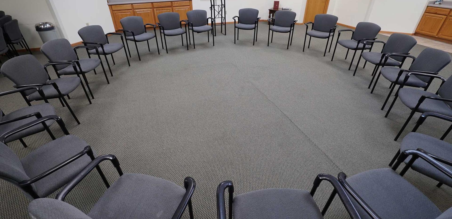 45-RedemptoristRetreatCenter-MeetingRoom