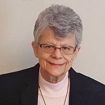 Sister-Susan-Fischer-1.jpg