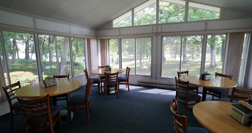 43-RedemptoristRetreatCenter-LunchRoom.j