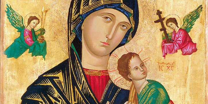 web3-our-lady-perpetual-help.jpg